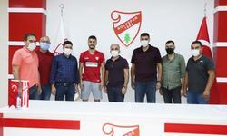 https://www.sportinfo.az/idman_xeberleri/turkiye/92440.html