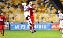 https://www.sportinfo.az/idman_xeberleri/avroliqa/92479.html