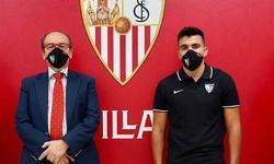 https://www.sportinfo.az/idman_xeberleri/ispaniya/92430.html