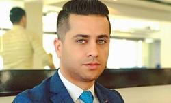 https://www.sportinfo.az/idman_xeberleri/maraqli/92466.html