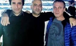 https://www.sportinfo.az/idman_xeberleri/azerbaycan_futbolu/92453.html