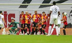 https://www.sportinfo.az/idman_xeberleri/turkiye/92464.html
