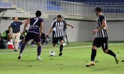 https://www.sportinfo.az/idman_xeberleri/premyer_liqa/92489.html