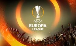 https://www.sportinfo.az/idman_xeberleri/avroliqa/92469.html