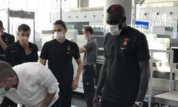 https://www.sportinfo.az/idman_xeberleri/turkiye/92461.html