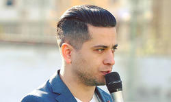 https://www.sportinfo.az/idman_xeberleri/maraqli/92438.html