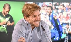 https://www.sportinfo.az/idman_xeberleri/ispaniya/92447.html