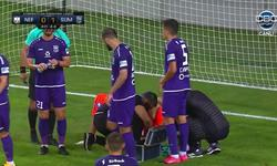 https://www.sportinfo.az/idman_xeberleri/sumqayit/92484.html