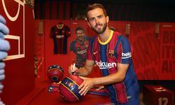 https://www.sportinfo.az/idman_xeberleri/ispaniya/92448.html