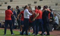 https://www.sportinfo.az/idman_xeberleri/milli_komanda/92522.html
