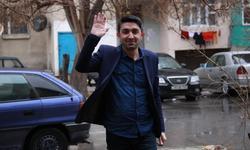 """""""Qarabağ"""", bunu etmirsənsə, axırda məğlubiyyətə məhkumsan!"""