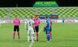 https://www.sportinfo.az/idman_xeberleri/azerbaycan_futbolu/92515.html