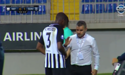 https://www.sportinfo.az/idman_xeberleri/neftci/92569.html