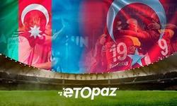 https://www.sportinfo.az/idman_xeberleri/etopaz/92528.html
