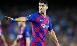 https://www.sportinfo.az/idman_xeberleri/ispaniya/92548.html