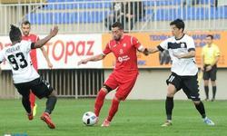 https://www.sportinfo.az/idman_xeberleri/sumqayit/92516.html