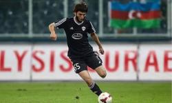 https://www.sportinfo.az/idman_xeberleri/qarabag/92538.html