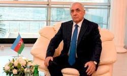 https://www.sportinfo.az/idman_xeberleri/diger_novler/92568.html