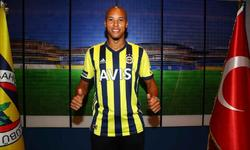 https://www.sportinfo.az/idman_xeberleri/turkiye/92518.html