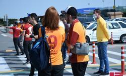 https://www.sportinfo.az/idman_xeberleri/turkiye/92534.html