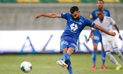https://www.sportinfo.az/idman_xeberleri/azerbaycan_futbolu/92559.html