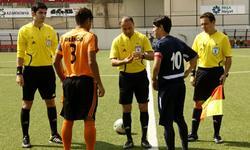 https://www.sportinfo.az/idman_xeberleri/azerbaycan_futbolu/92554.html