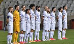 https://www.sportinfo.az/idman_xeberleri/milli_komanda/92546.html