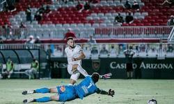 https://www.sportinfo.az/idman_xeberleri/azerbaycan_futbolu/92531.html