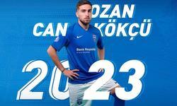 https://www.sportinfo.az/idman_xeberleri/sabah/92542.html