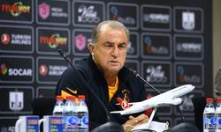 https://www.sportinfo.az/idman_xeberleri/neftci/92586.html