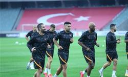 https://www.sportinfo.az/idman_xeberleri/turkiye/92525.html