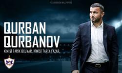 https://www.sportinfo.az/idman_xeberleri/qarabag/92520.html