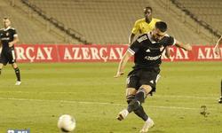 https://www.sportinfo.az/idman_xeberleri/qarabag/92545.html