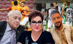 https://www.sportinfo.az/idman_xeberleri/neftci/92573.html