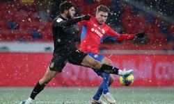 https://www.sportinfo.az/idman_xeberleri/azerbaycan_futbolu/92560.html