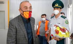 https://www.sportinfo.az/idman_xeberleri/neftci/92526.html