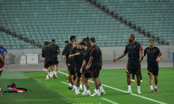 https://www.sportinfo.az/idman_xeberleri/turkiye/92547.html