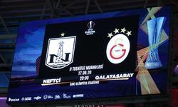 https://www.sportinfo.az/idman_xeberleri/neftci/92535.html