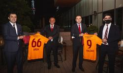 https://www.sportinfo.az/idman_xeberleri/neftci/92540.html