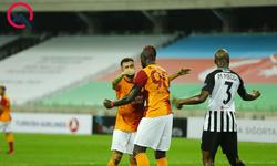 https://www.sportinfo.az/idman_xeberleri/neftci/92575.html