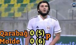 https://www.sportinfo.az/idman_xeberleri/qarabag/92563.html