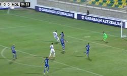 https://www.sportinfo.az/idman_xeberleri/qarabag/92567.html