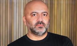 https://www.sportinfo.az/idman_xeberleri/qalmaqal/92541.html