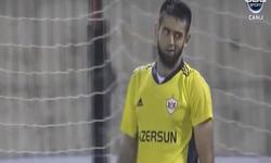 https://www.sportinfo.az/idman_xeberleri/qarabag/92512.html