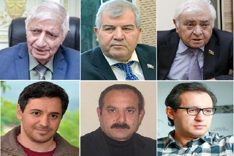 """Yazıçıların """"Neftçi""""- """"Qalatasaray"""" oyununa PROQNOZU"""