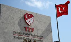 https://www.sportinfo.az/idman_xeberleri/turkiye/92609.html