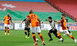 https://www.sportinfo.az/idman_xeberleri/neftci/92594.html