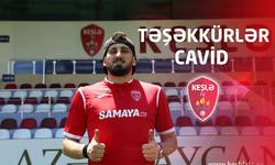 https://www.sportinfo.az/idman_xeberleri/kesle/92644.html