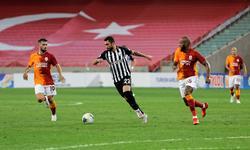https://www.sportinfo.az/idman_xeberleri/neftci/92619.html