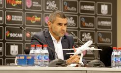 https://www.sportinfo.az/idman_xeberleri/neftci/92587.html